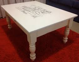 Painted Coffee Table Coffee Table Painting Wood Coffee Table Ideas Painted Tables For