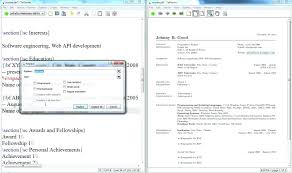 Video Resume Ideas Sample Script For Video Resume Sample Script Video Resume