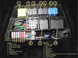 r1150r tech info