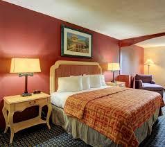 Six Flags Hotel Book Red Roof Inn Atlanta Six Flags In Atlanta Hotels Com