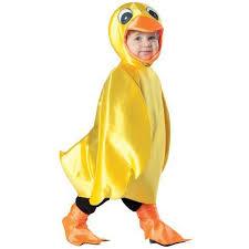 Hola Como Puedo Hacer Unas Alas De Pato Para Nia De 4 | como hacer alas de pato para disfraz imagui disfraz autos