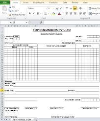 accounts archives semioffice com
