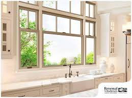 does kitchen sink need to be window kitchen sink window ideas you should try out