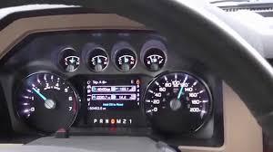 ford f250 diesel fuel mileage f 250 2012 6 2 l gas engine 3 73 s mpg