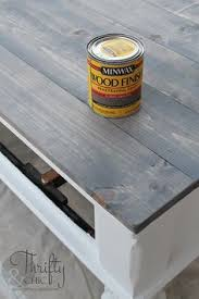 Minwax Water Based Stain With Minwax Water Based Wood Stain After by Stain Minwax Gray Wood Stains Minwax Stains Decor Colors