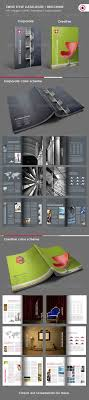 brochure layout indesign template 193 best brochure design layout images on pinterest brochure