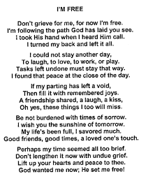 Poems For Comfort Poems About Death Thoughts U0026 Quotes Pinterest Poem Death