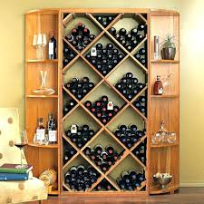 diy wine cabinet plans wine racks diy wine rack ideas simple wine rack plans wine rack