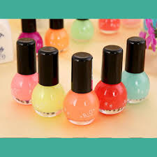 online get cheap neon nail paints aliexpress com alibaba group