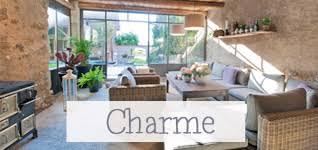 chambre d hote d exception locations de vacances de charme en haute savoie