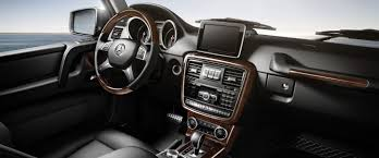 cars mercedes 2015 2015 mercedes benz g class specs and photos strongauto