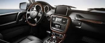 cars mercedes 2015 2015 mercedes benz g class specs and photos strongauto