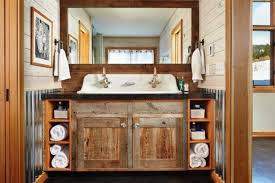 rustic bathroom ideas pictures rustic bathroom ideas inspiring bathroom design and decor tips