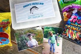 father u0027s day printable free diy crafts for kids custom mae u0027d