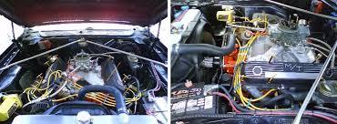 dodge charger 440 engine dodge challenger 440 engine dodge engine problems and solutions