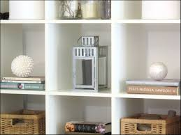 interior laundry charming room wire shelving ideas h 184 popular