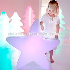 wholesale outdoor lighted christmas star online buy best outdoor