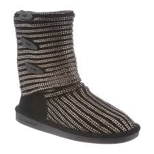 paw womens boots sale bearpaw s 12 inch convertible boots 1905w