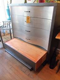 Modern Dressers Furniture by 312 Best Painted Mid Century Inspiration Images On Pinterest