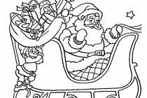 coloring pages kittens print choicewigs choicewigs