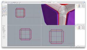 home design software mac os x