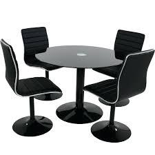 table et chaise cuisine pas cher ensemble table chaise cuisine pas cher attrayant chaises de salle a