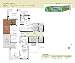 marvel brisa pune discuss rate review comment floor plan