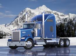 2005 kenworth w900l 2005 photos