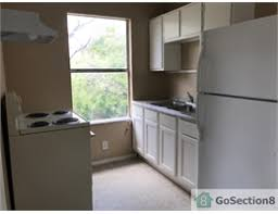 section 8 housing san antonio section 8 housing and apartments for rent in san antonio comal texas