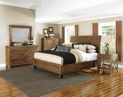 River Ridge Bedroom B By Magnussen Furniture YouTube - Magnussen nova bedroom set