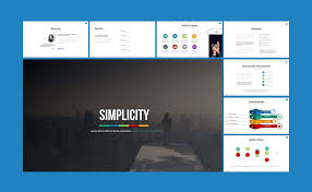 ppt process template expin memberpro co