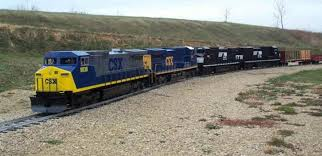 Backyard Trains For Sale by Mountain Car Company Home Of Large Scale Trains