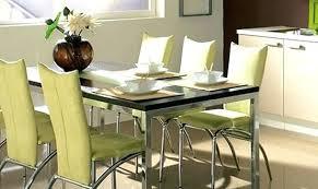 cuisine ilot table table cuisine retractable cuisine ilot central table great grande