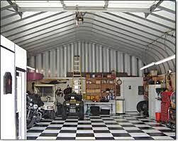 metal buildings for garages louisiana offroad