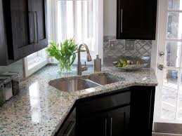 kitchen cabinets 19 inexpensive kitchen cabinet doors luxury