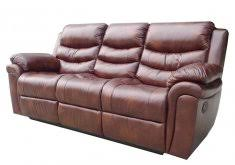 One And A Half Seater Sofa Amazing One And Half Seater Sofa Made Com Modern Style Home