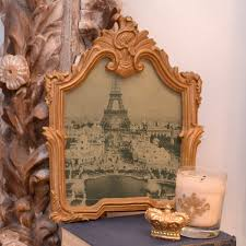 home accessories archives caprice your place for vintage photo