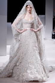 wedding dresses 2011 utterly gorgeous coloured gowns for the unconventional