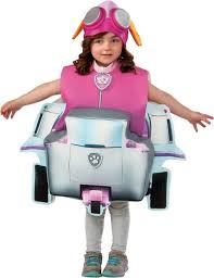 Halloween Costumes Toddlers Girls 71 Cute Costume Ideas Kids Images