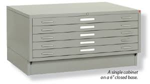 blueprint flat file cabinet archive designs inc our complete line of flat file and large