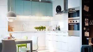 couleur de cuisine ikea cuisine blanc ikea 2016 photos de design d intérieur et