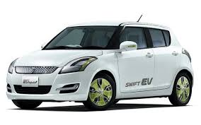 Maruti Suzuki Maruti Suzuki Electric Car Launch By 2020 News Updates