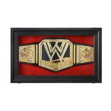 Wrestling Ring Bed by Wwe Bedroom Decor Design Ideas U0026 Decors
