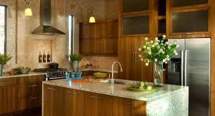 feelinggood bathroom cabinet refacing tags refacing kitchen