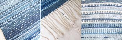 Zapotec Rugs Navie Rakuten Global Market Zapotec Weaving Mexico Zapotec Rugs