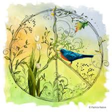 articles astrology forecast for april 2012 general tendencies