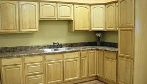 kitchen wall tile ideas bloomingcactus home depot unfinished kitchen cabinets per design in best ideas on