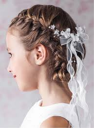 communion hair accessories best communion hair accessories photos 2017 blue maize