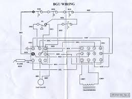 york furnace wiring diagram efcaviation