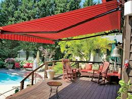 Awning Umbrella Retractable Awnings 7700 Series Retractable Awning Dealers